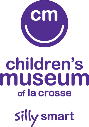 Children's Museum of La Crosse: Silly Smart