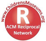 ACM Reciprocal Network